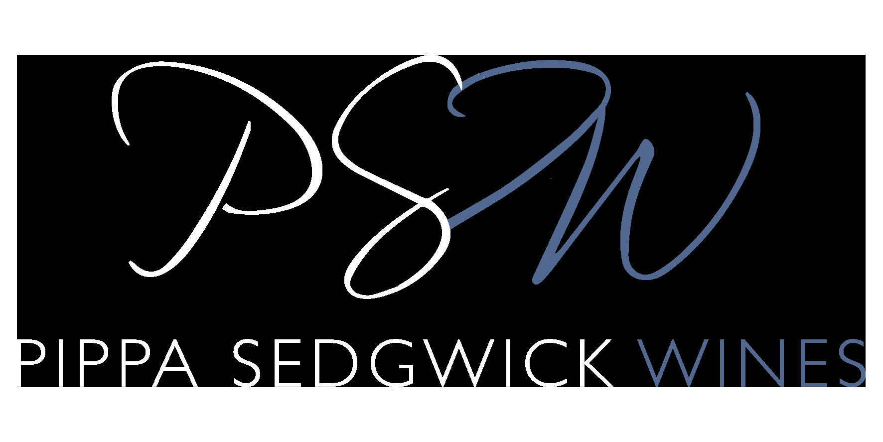 Pippa Sedgwick Wines